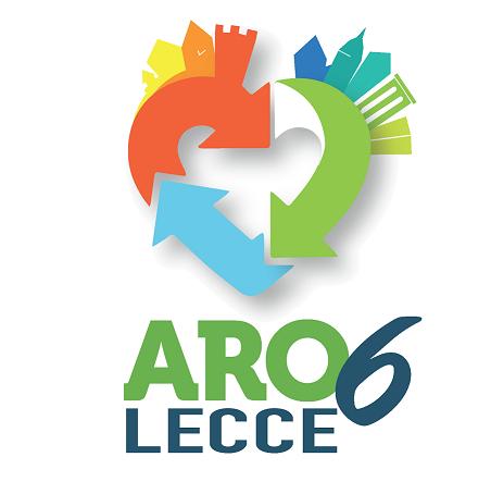 Rifiuti: Nelle prime due settimane di avvio del nuovo servizio nei nove comuni dell'Aro Lecce  raggiunto il 68% di RD  In tre comuni superato il 75% che è l'obiettivo previsto a regime