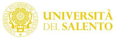 """""""IL LAVORO CHE VERRÀ"""": CAREER DAY ONLINE IL 21 GIUGNO 2021 PER STUDENTI E LAUREANDI UNISALENTO"""